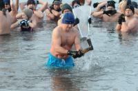 Morsowanie na Kąpielisku Bolko  - 8458_morsowanie_24opole_032.jpg