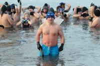 Morsowanie na Kąpielisku Bolko  - 8458_morsowanie_24opole_037.jpg