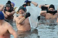 Morsowanie na Kąpielisku Bolko  - 8458_morsowanie_24opole_040.jpg