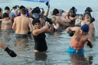 Morsowanie na Kąpielisku Bolko  - 8458_morsowanie_24opole_043.jpg