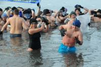 Morsowanie na Kąpielisku Bolko  - 8458_morsowanie_24opole_046.jpg