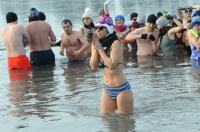 Morsowanie na Kąpielisku Bolko  - 8458_morsowanie_24opole_048.jpg