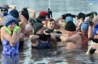 Morsowanie na Kąpielisku Bolko  - 8458_morsowanie_24opole_051.jpg