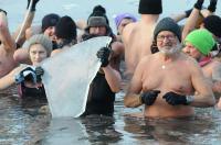 Morsowanie na Kąpielisku Bolko  - 8458_morsowanie_24opole_055.jpg
