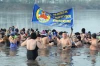 Morsowanie na Kąpielisku Bolko  - 8458_morsowanie_24opole_062.jpg