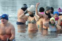 Morsowanie na Kąpielisku Bolko  - 8458_morsowanie_24opole_064.jpg