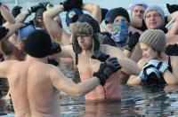 Morsowanie na Kąpielisku Bolko  - 8458_morsowanie_24opole_075.jpg