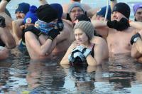 Morsowanie na Kąpielisku Bolko  - 8458_morsowanie_24opole_081.jpg