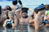 Morsowanie na Kąpielisku Bolko  - 8458_morsowanie_24opole_087.jpg