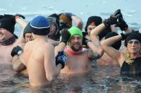 Morsowanie na Kąpielisku Bolko  - 8458_morsowanie_24opole_089.jpg