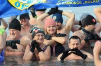 Morsowanie na Kąpielisku Bolko  - 8458_morsowanie_24opole_110.jpg