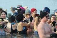 Morsowanie na Kąpielisku Bolko  - 8458_morsowanie_24opole_112.jpg