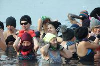 Morsowanie na Kąpielisku Bolko  - 8458_morsowanie_24opole_113.jpg