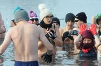 Morsowanie na Kąpielisku Bolko  - 8458_morsowanie_24opole_114.jpg