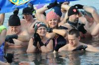 Morsowanie na Kąpielisku Bolko  - 8458_morsowanie_24opole_116.jpg