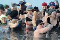 Morsowanie na Kąpielisku Bolko  - 8458_morsowanie_24opole_118.jpg