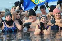 Morsowanie na Kąpielisku Bolko  - 8458_morsowanie_24opole_120.jpg