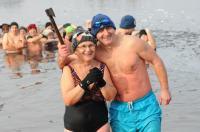 Morsowanie na Kąpielisku Bolko  - 8458_morsowanie_24opole_124.jpg