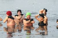 Morsowanie na Kąpielisku Bolko  - 8458_morsowanie_24opole_141.jpg