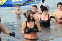 Morsowanie na Kąpielisku Bolko  - 8458_morsowanie_24opole_145.jpg