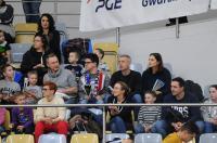 Gwardia Opole 26:26 (6:5) Energa MKS Kalisz - 8459_gwardiaopole_24opole_027.jpg