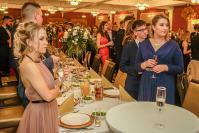 Studniówki 2020 - II Liceum Ogolnoksztalcace w Brzegu - 8463__daw4527.jpg