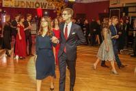 Studniówki 2020 - II Liceum Ogolnoksztalcace w Brzegu - 8463__daw4649.jpg