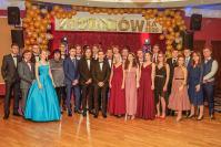 Studniówki 2020 - II Liceum Ogolnoksztalcace w Brzegu - 8463__daw4675.jpg