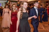 Studniówki 2020 - III Liceum Ogólnokształcące w Opolu - 8464_dsc_6586.jpg