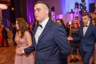 Studniówki 2020 - III Liceum Ogólnokształcące w Opolu - 8464_dsc_6592.jpg