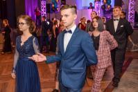 Studniówki 2020 - III Liceum Ogólnokształcące w Opolu - 8464_dsc_6593.jpg