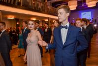 Studniówki 2020 - III Liceum Ogólnokształcące w Opolu - 8464_dsc_6626.jpg