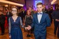 Studniówki 2020 - III Liceum Ogólnokształcące w Opolu - 8464_dsc_6645.jpg