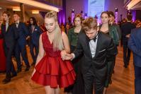 Studniówki 2020 - III Liceum Ogólnokształcące w Opolu - 8464_dsc_6648.jpg