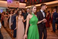Studniówki 2020 - III Liceum Ogólnokształcące w Opolu - 8464_dsc_6672.jpg