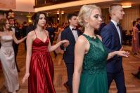 Studniówki 2020 - III Liceum Ogólnokształcące w Opolu - 8464_dsc_6676.jpg