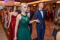 Studniówki 2020 - III Liceum Ogólnokształcące w Opolu - 8464_dsc_6697.jpg