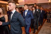 Studniówki 2020 - III Liceum Ogólnokształcące w Opolu - 8464_dsc_6708.jpg
