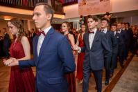 Studniówki 2020 - III Liceum Ogólnokształcące w Opolu - 8464_dsc_6711.jpg