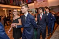 Studniówki 2020 - III Liceum Ogólnokształcące w Opolu - 8464_dsc_6715.jpg
