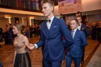 Studniówki 2020 - III Liceum Ogólnokształcące w Opolu - 8464_dsc_6717.jpg