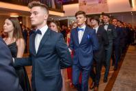 Studniówki 2020 - III Liceum Ogólnokształcące w Opolu - 8464_dsc_6730.jpg