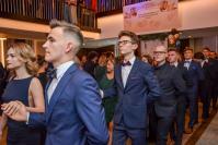 Studniówki 2020 - III Liceum Ogólnokształcące w Opolu - 8464_dsc_6746.jpg