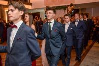 Studniówki 2020 - III Liceum Ogólnokształcące w Opolu - 8464_dsc_6750.jpg