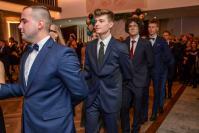 Studniówki 2020 - III Liceum Ogólnokształcące w Opolu - 8464_dsc_6751.jpg