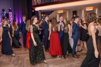 Studniówki 2020 - III Liceum Ogólnokształcące w Opolu - 8464_dsc_6761.jpg