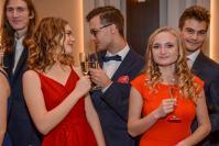 Studniówki 2020 - III Liceum Ogólnokształcące w Opolu - 8464_dsc_6785.jpg