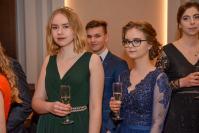 Studniówki 2020 - III Liceum Ogólnokształcące w Opolu - 8464_dsc_6786.jpg