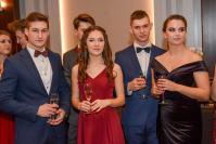 Studniówki 2020 - III Liceum Ogólnokształcące w Opolu - 8464_dsc_6788.jpg
