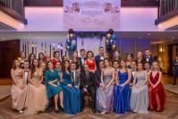 Studniówki 2020 - III Liceum Ogólnokształcące w Opolu - 8464_dsc_6812.jpg